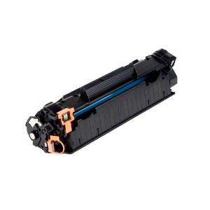 Cartucho de toner genérico HP CF244A (44A) de alta calidad. 1000 paginas Compatibilidad 8 modelos compatibles LaserJet Pro M 14a LaserJet Pro M 14w LaserJet Pro M 15a LaserJet Pro M 15w LaserJet Pro M 27a LaserJet Pro M 27w LaserJet Pro MFP M28a LaserJet Pro MFP M28w
